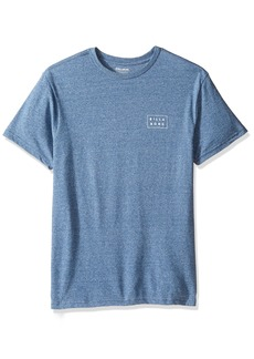 Billabong Men's T-Shirts
