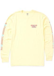 Billabong Men's Calypso Graphic Shirt