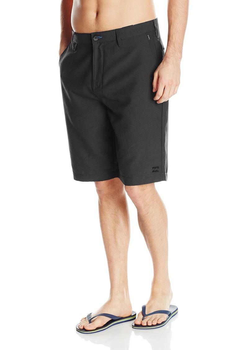 Billabong Men's Carter Hybrid Shorts