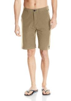 Billabong Men's Classic Hybrid Short