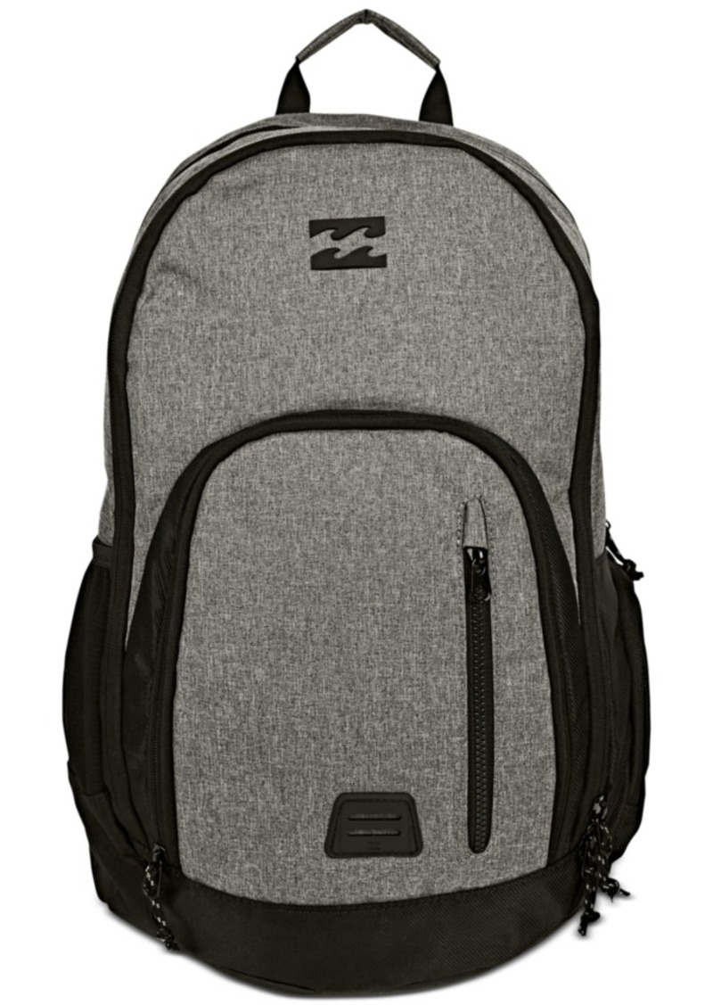 Billabong Men's Command 32-l Backpack