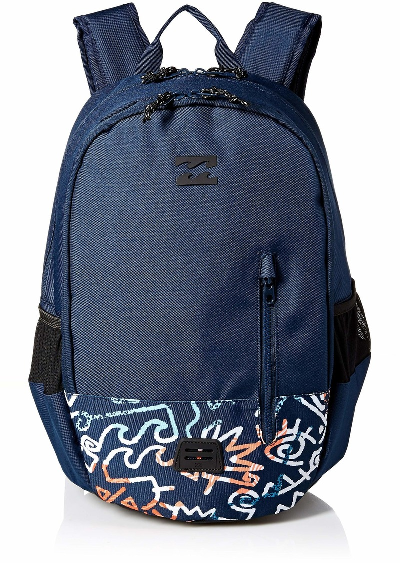 Billabong Men's Command Lite Backpack