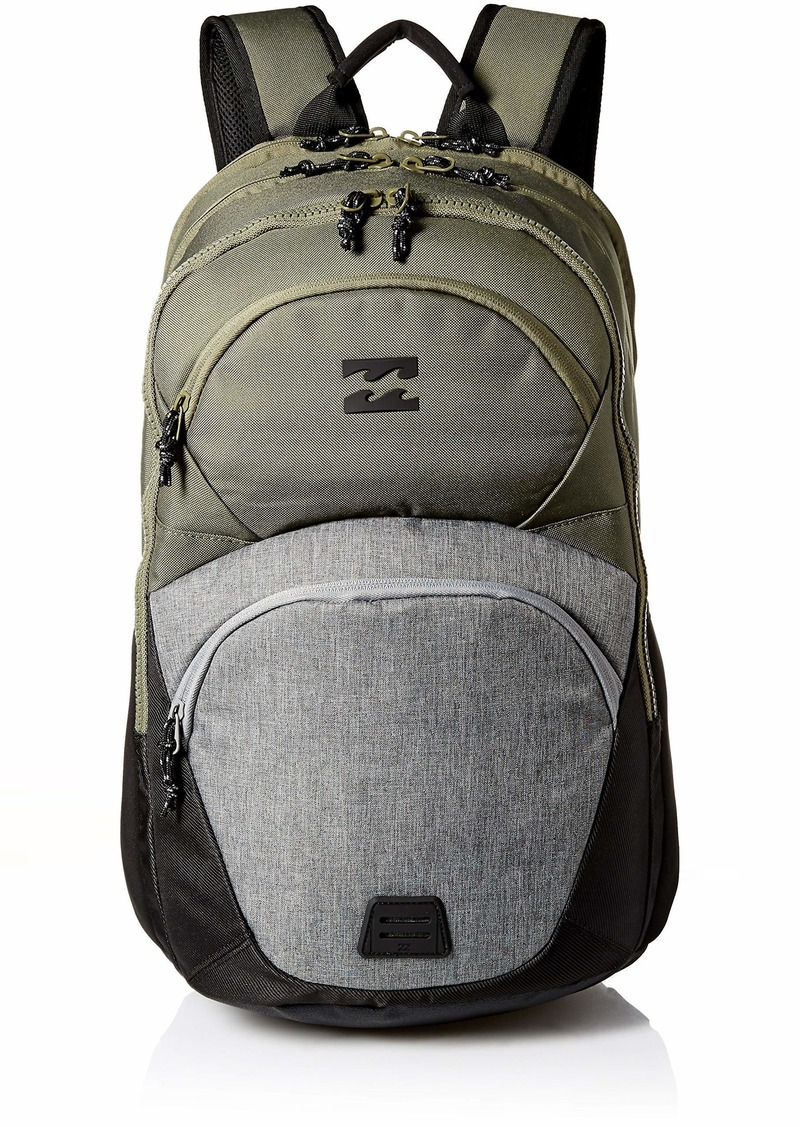 Billabong Men's Command Surf Backpack
