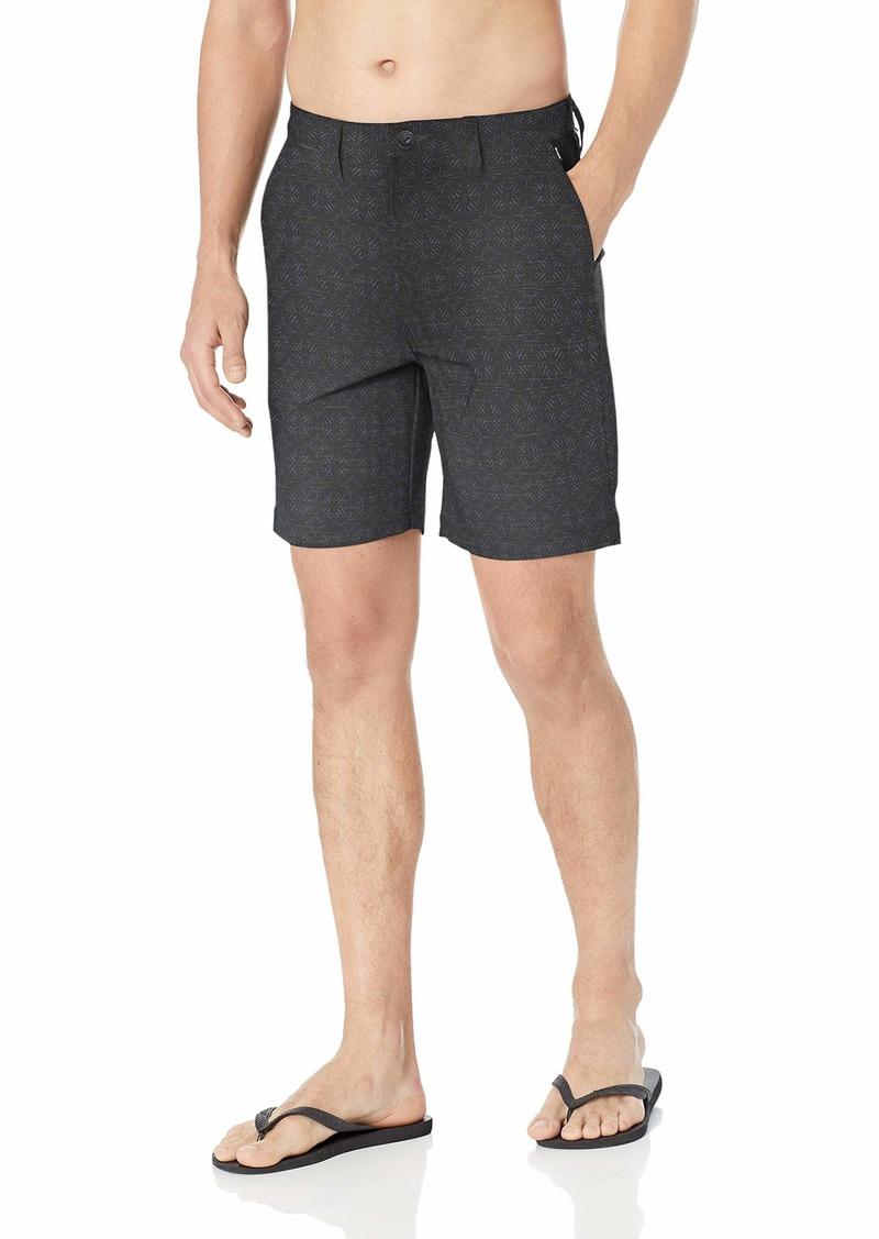 Billabong Men's Crossfire X Sundays Shorts