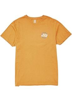 Billabong Men's Cruise Shirt
