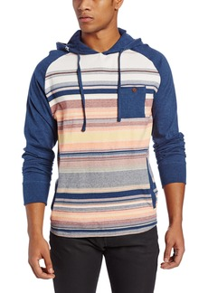 Billabong Men's Cruiser Pull Over Sweatshirt  2XL