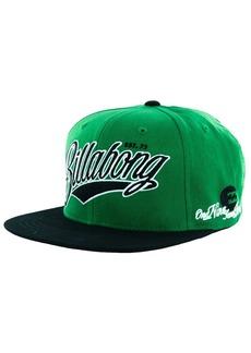 Billabong Men's Cutter Hat