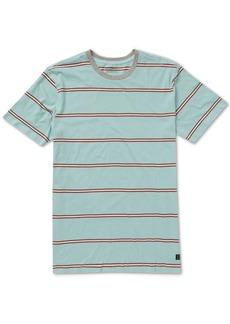 Billabong Men's Die Cut Stripe T-Shirt