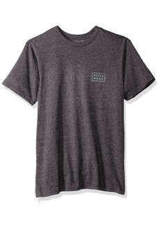 Billabong Men's Die Cut Tee  SML
