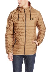 Billabong Men's Escape Jacket