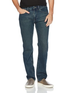 Billabong Men's Fifty Jean Indigo deep sea