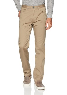Billabong Men's Fifty Pant