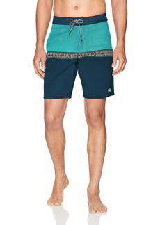 Billabong Men's Fifty50 Lt Boardshort