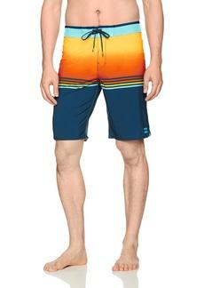 Billabong Men's Fifty50 X Boardshort