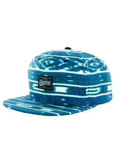 Billabong Men's Flare Hat