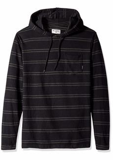 Billabong Men's Flecker Cortez Pullover Hoody  XL