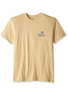 Billabong Men's Foxtail T-Shirt