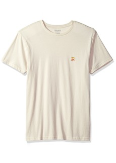 Billabong Men's Free 73 Tee  2XL