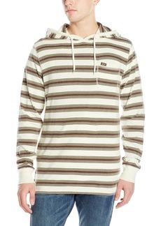 Billabong Men's Grafton Pullover Knit Hoodie