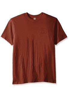 Billabong Men's Graphic T-Shirts  L