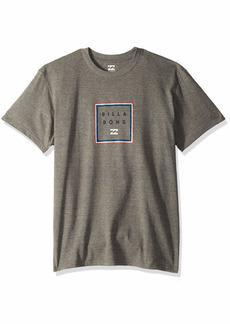 Billabong Men's Graphic T-Shirts  S