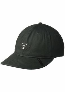 Billabong Men's Hat  L/X