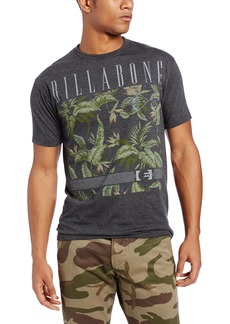 Billabong Men's Havana T-Shirt