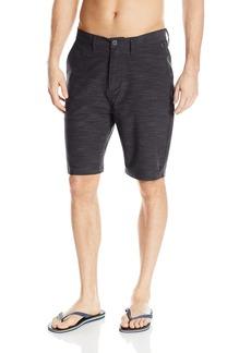 Billabong Men's Hybrid Shorts