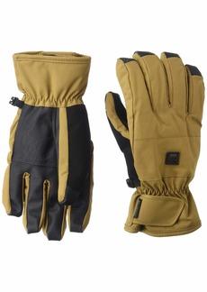 Billabong Men's Kera Gloves  XL