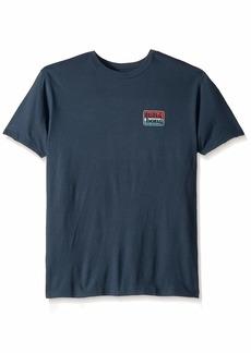 Billabong Men's Keyline T-Shirt