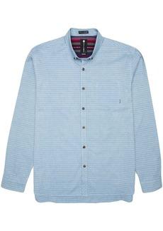Billabong Men's Keystone Pullover Hoodie  L
