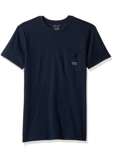Billabong Men's Lapse Tee  XL