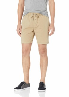 Billabong Men's Larry Layback Shorts