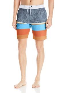 Billabong Men's Lo Tide Stretch Boardshorts