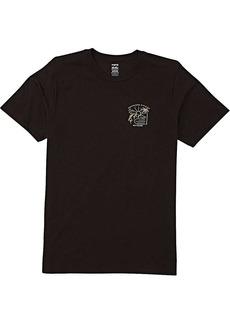 Billabong Men's Matara T-Shirt