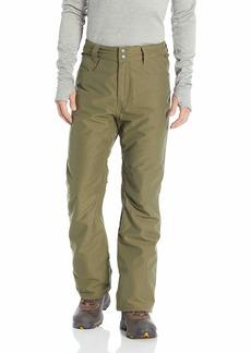 Billabong Men's Outsider Insulated Snow Pant  XL