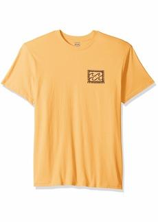 Billabong Men's Nairobi T-Shirt
