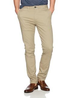 Billabong Men's New Order Chino Pant
