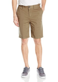 Billabong Men's New Order Shorts