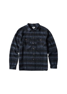 Billabong Men's Offshore LS Top