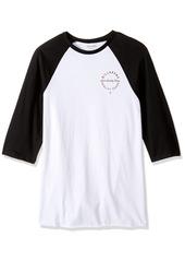 Billabong Men's Orbit T-Shirt