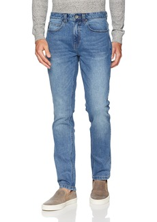 Billabong Men's Outsider Jean