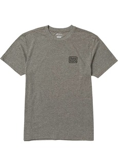 Billabong Men's Overland Tee