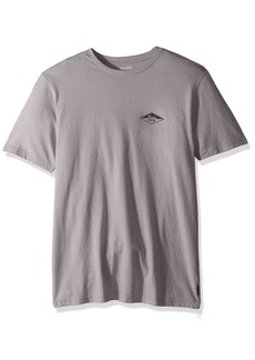 Billabong Men's Parcel Tee  M