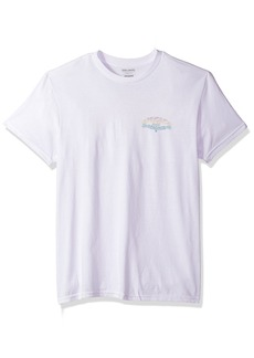 Billabong Men's Psychic Surf Tee  M