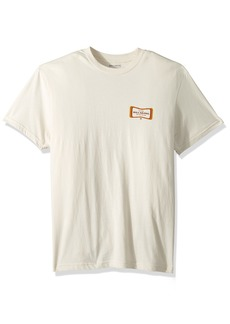 Billabong Men's Pulse Tee  M