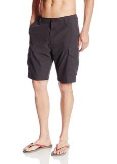 Billabong Men's Px Cargo Shorts