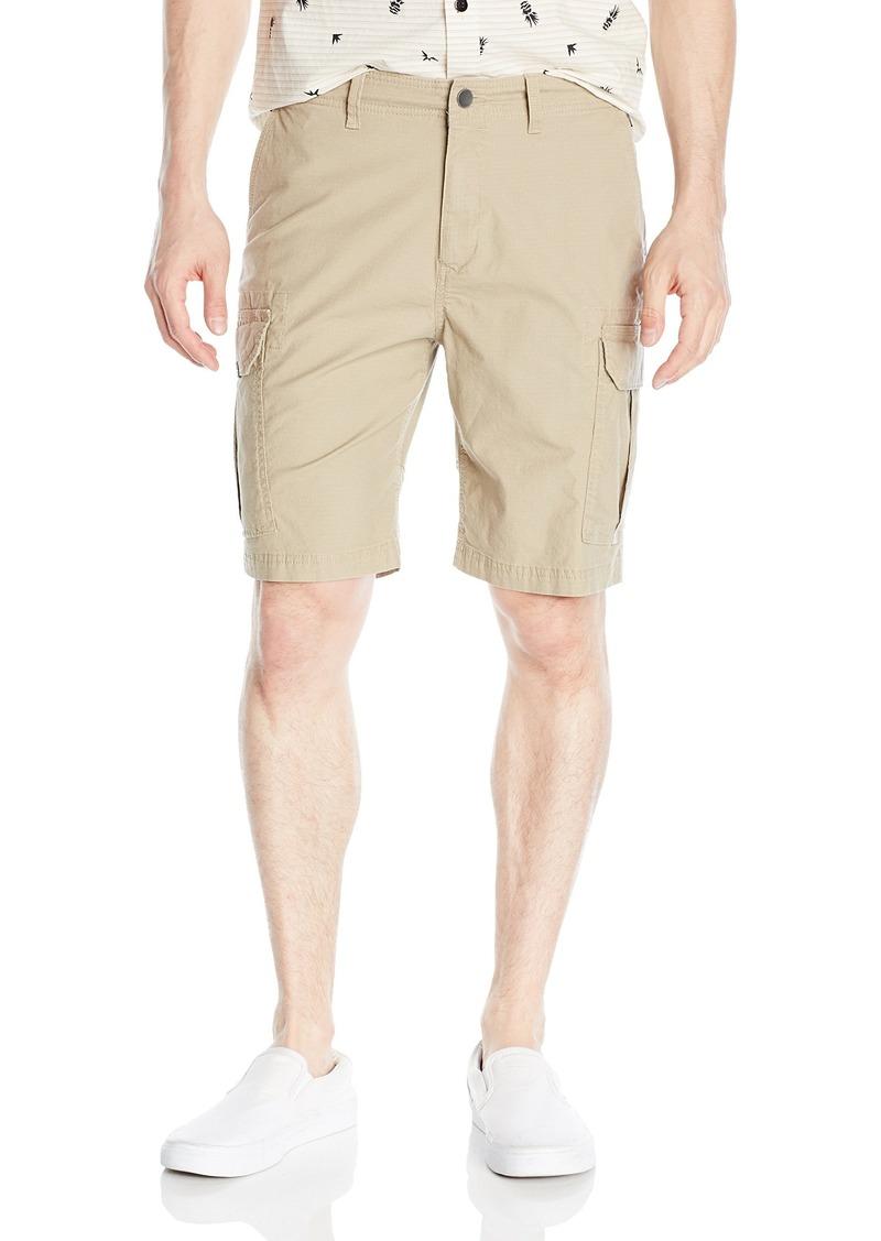 Billabong Men's Scheme Cargo Shorts