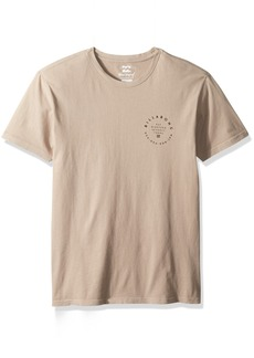 Billabong Men's Shift Tee  XL