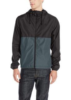 Billabong Men's Shift Windbreaker Jacket
